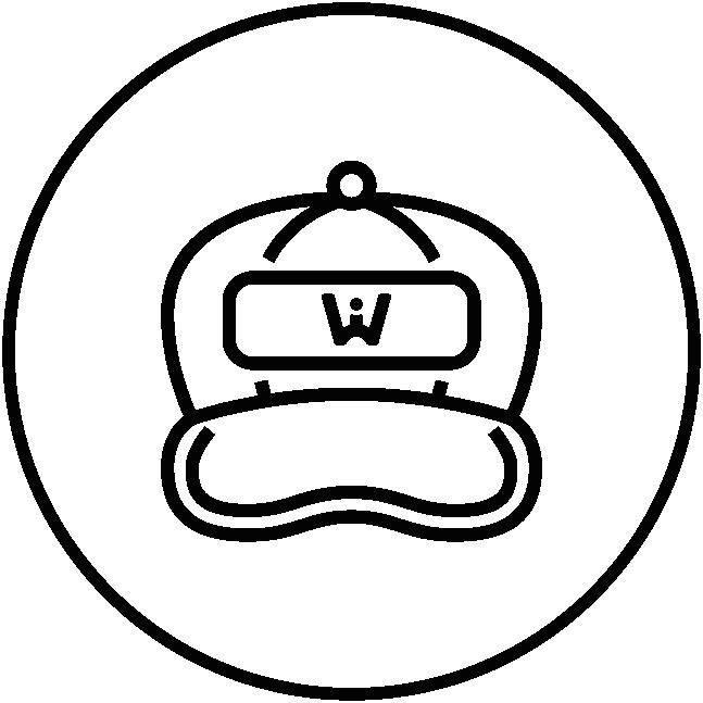 logo-brand-icon