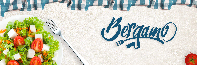 Reštaurácia Bergamo